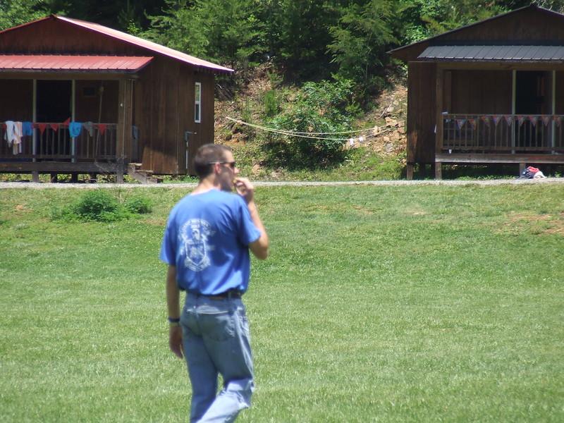 Camp Hosanna 2012  Week 1 and 2 352.JPG