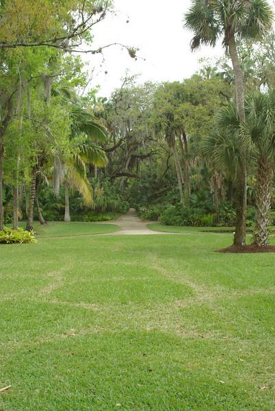 McKee Botanical Garden084.JPG
