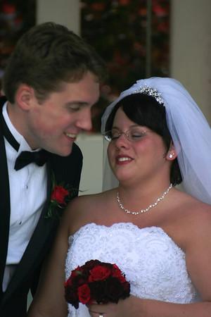 Jess' cousin wedding pics