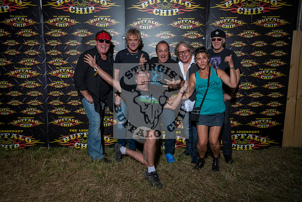 2014 Loverboy Meet and Greet Photos
