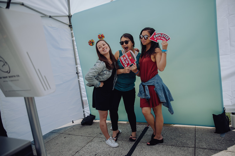 2018-07-22_ROEDER_HelloSign_SummerParty_CARD2_0107.jpg