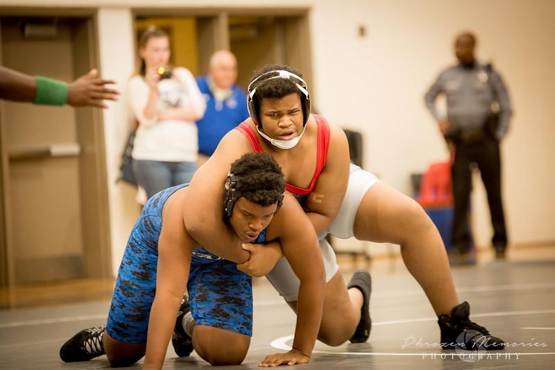 Heritage Wrestling 11-15-17-21.jpg