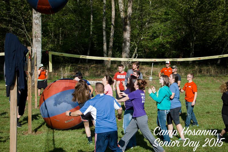 2015-Camp-Hosanna-Sr-Day-109.jpg