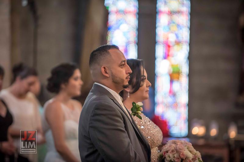 S&A Wedding 2016-49.jpg