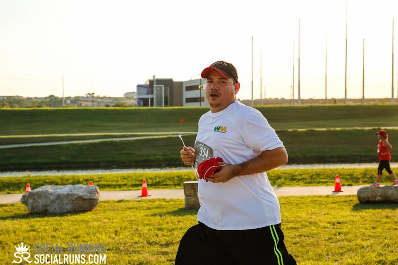 National Run Day 5k-Social Running-3259.jpg