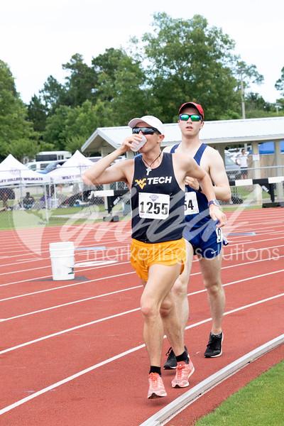 NAIA_Friday_Mens 5000m Race Walk FINAL FINAL_cb_GMS2018-7209.jpg