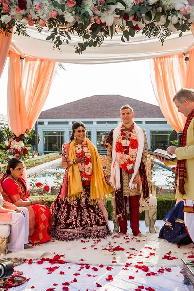 Wedding-2075.jpg