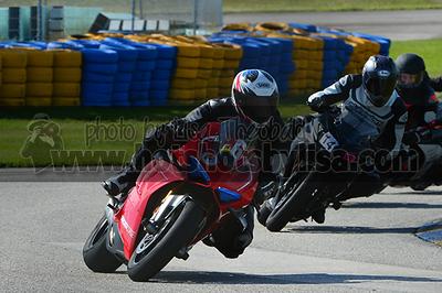 2020/12/07 Penguin Racing - GROUP B