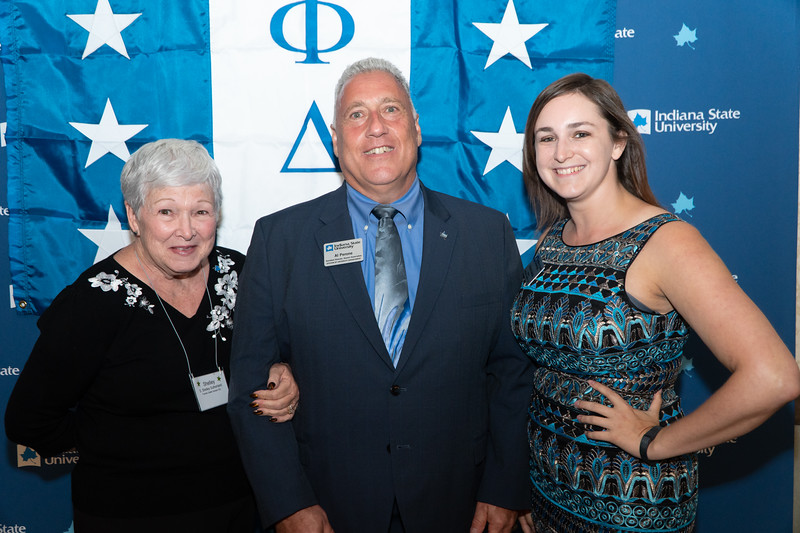 Sept14th2019-PhiDeltaTheta50thCelebration-7249.jpg