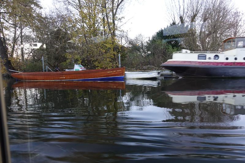 River Avon_Stratford Upon Avon_England_GJP03405.jpg