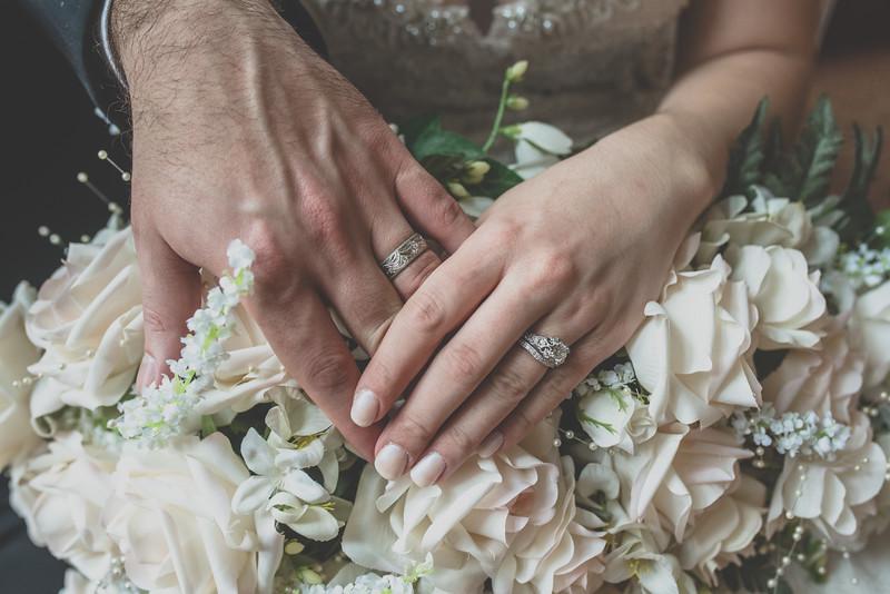 3-30-19 Kevin & Lisa Damore Wedding 1179  5000k.jpg