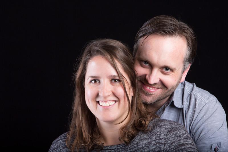 Sam and Jimena Portrait-_85A5605-.jpg
