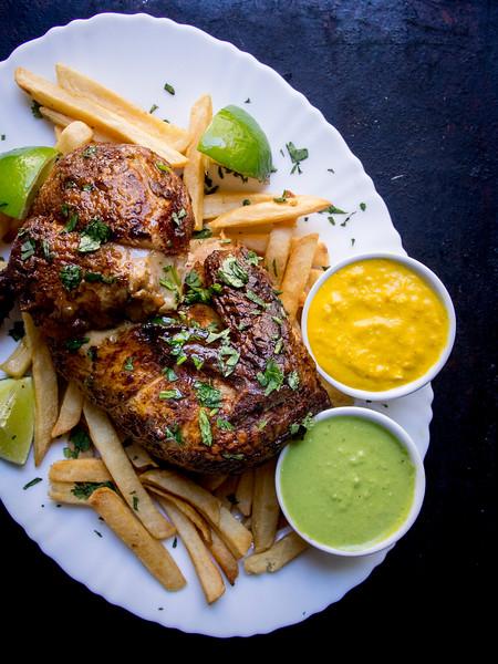pollo a la brasa 2.jpg