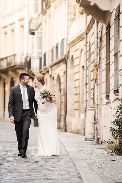 Awardweddings.fr_pre-wedding__Alyssa  and Ben_0478.jpg