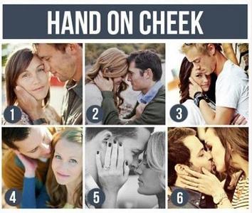 Ideas for couples_3.jpg