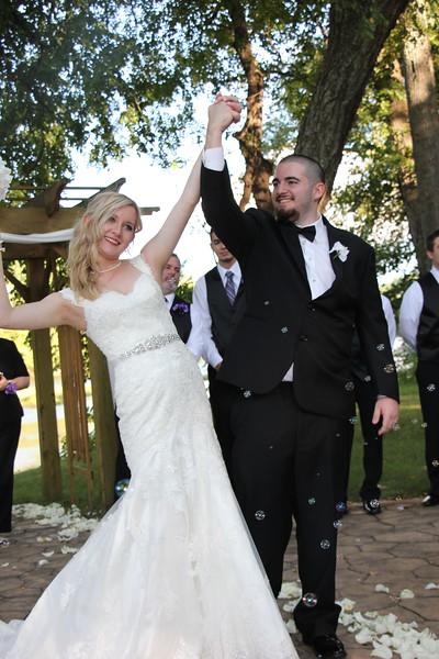 Loughan Wedding