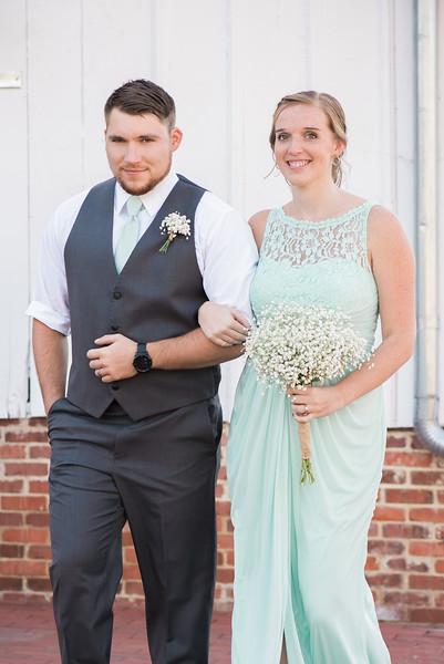 Wright Wedding-294.jpg