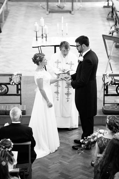 339-beth_ric_portishead_wedding.jpg