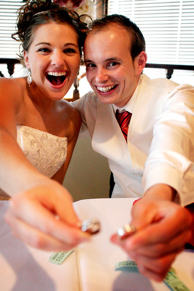 58 Wedding - _MG_6405.jpg