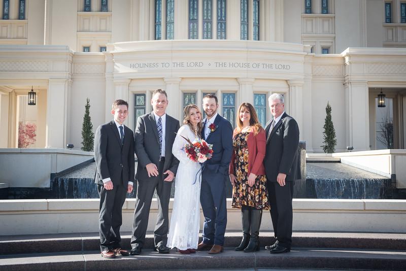 wlc Riley and Judd's Wedding1842017.jpg