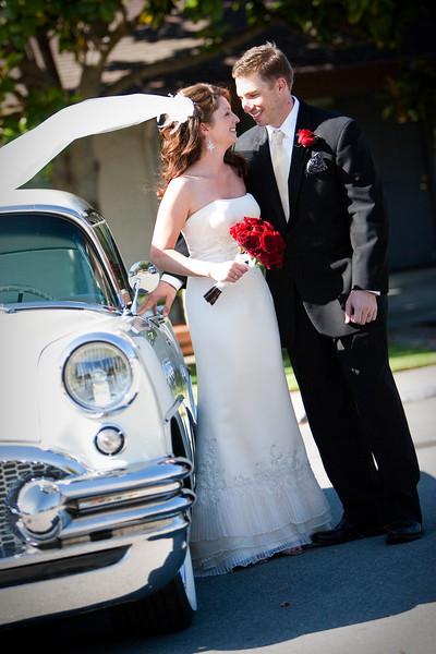 wedding-1202-2.jpg