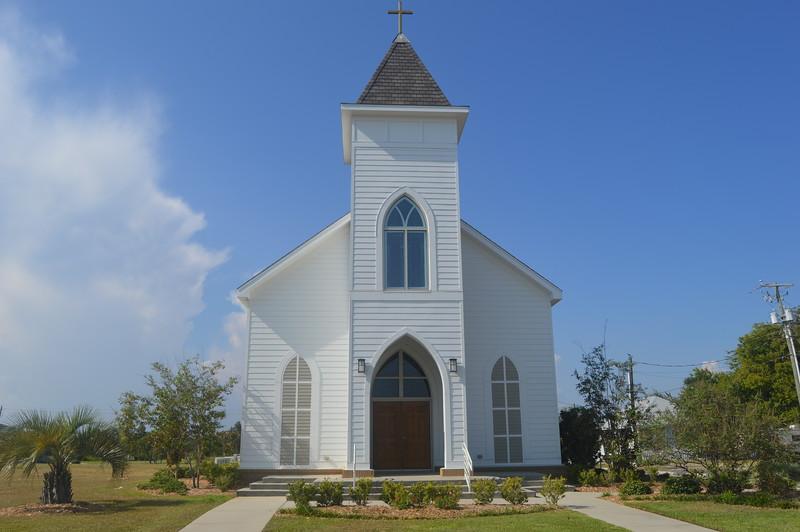 031 St. Paul Catholic Church.JPG