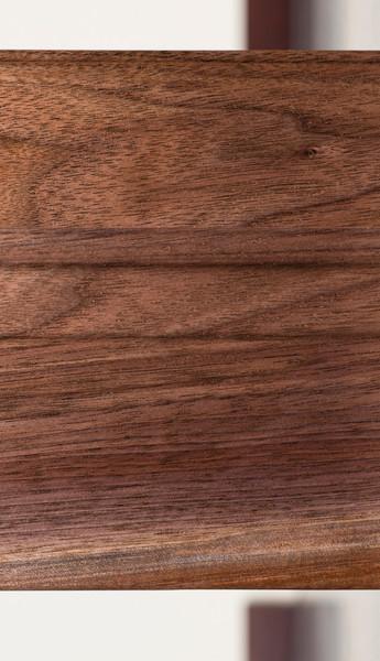 Tedd Wood 12242013-58.jpg