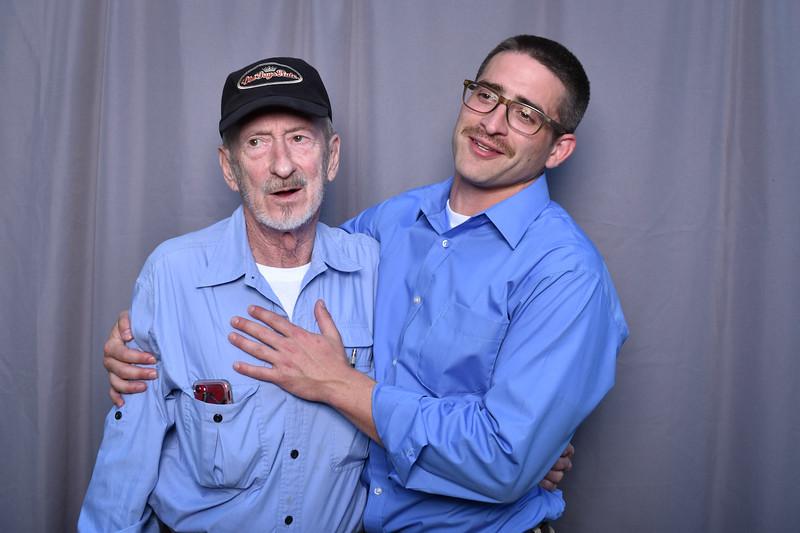 Brian and Joann-161.jpg