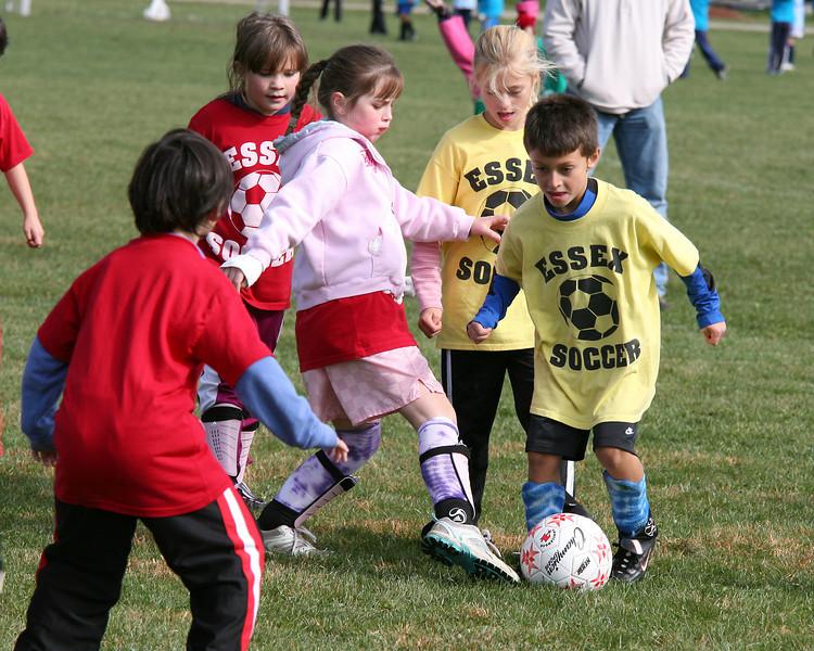 2009 Soccer Jamborie - 056.jpg
