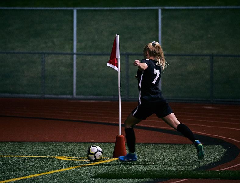 18-09-27 Cedarcrest Girls Soccer Varsity 427.jpg