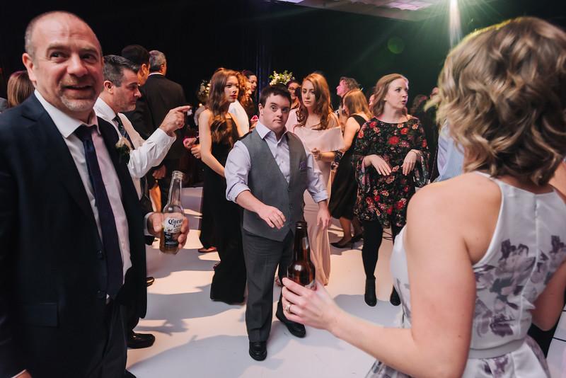 2018-10-20 Megan & Joshua Wedding-1088.jpg