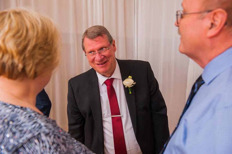 john-lauren-burgoyne-wedding-390.jpg