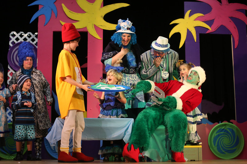 AFTPhotography_2016Seussical238.jpg
