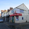 48 - 58 Brook Street: Boughton