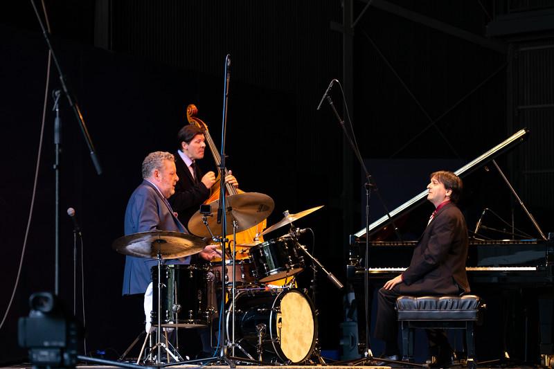 Jazz Pt Townsend 7-2018-1482.jpg