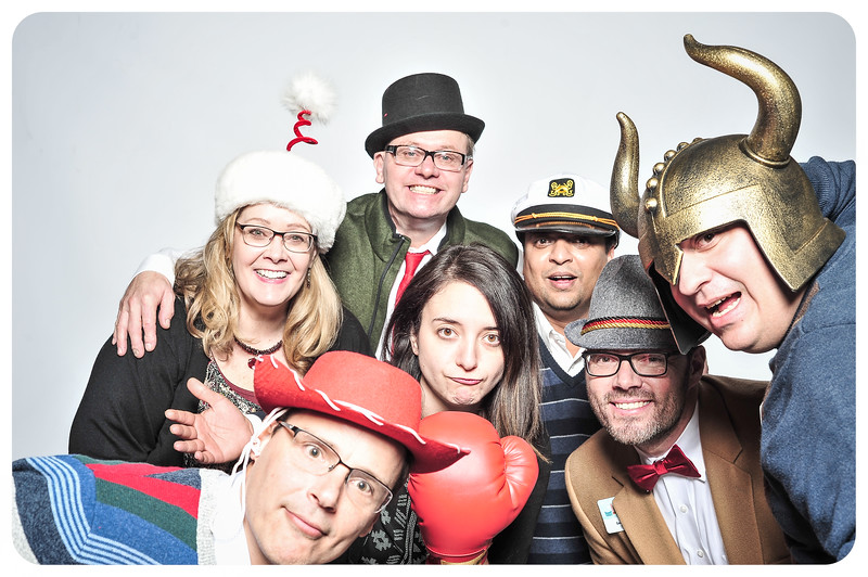 Champlin-Holiday-Photobooth-102.jpg