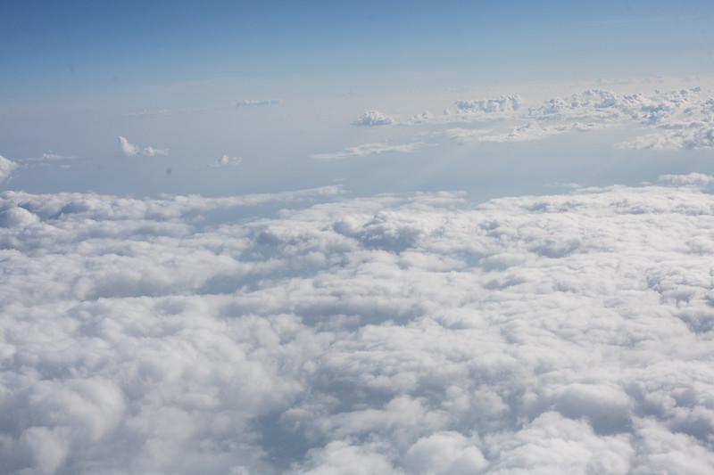 Clouds19.jpg