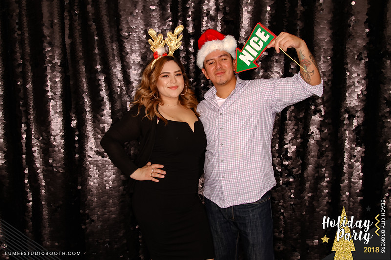 Beach City Brokers - Holiday Party 2018-202.jpg