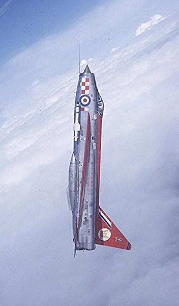 Lightning, vertical climb, 02.jpg