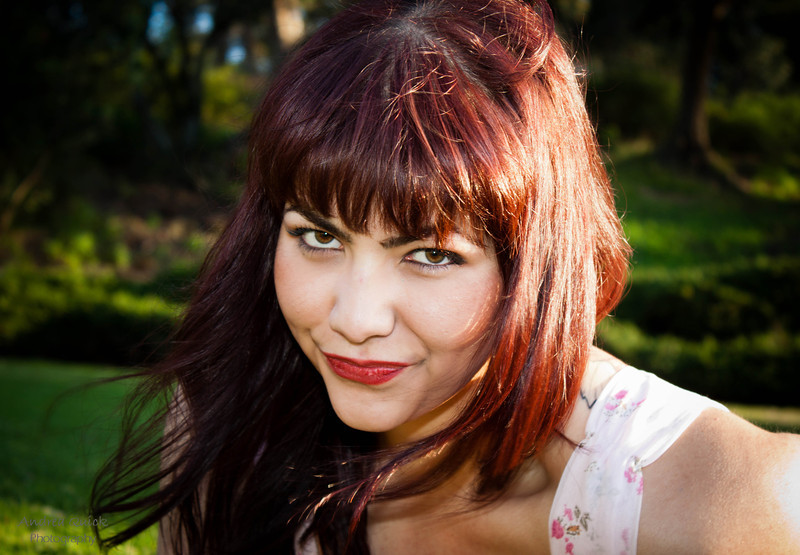 Jess.jpg (7 of 19).jpg