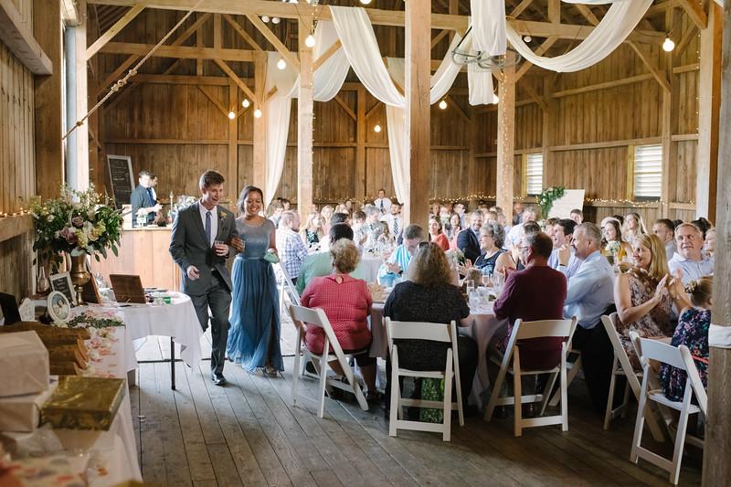 2018-megan-steffan-wedding-566.jpg