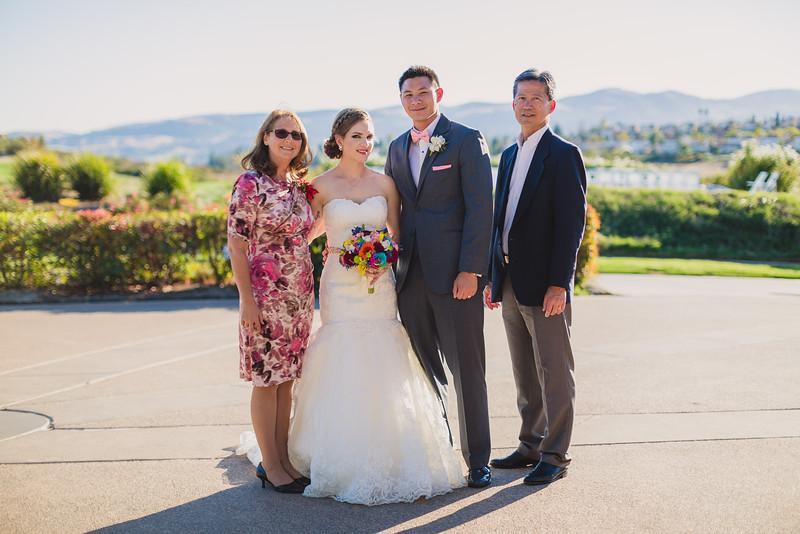 2015-09-18_ROEDER_JessicaBrandon_Wedding_CARD2_0561.jpg