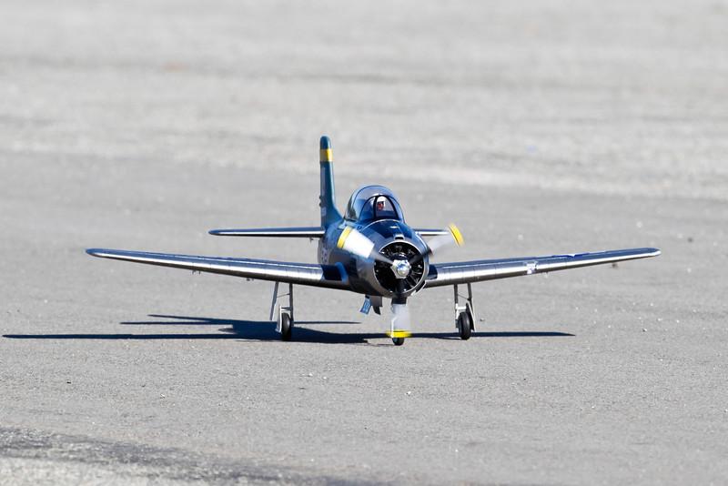 Airfield_T28_013.jpg