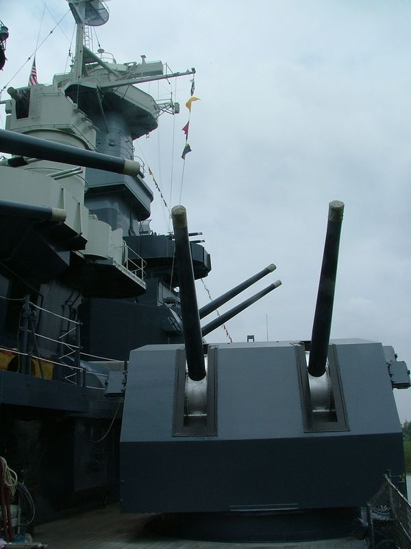 2004_0702_Battleship0052.JPG