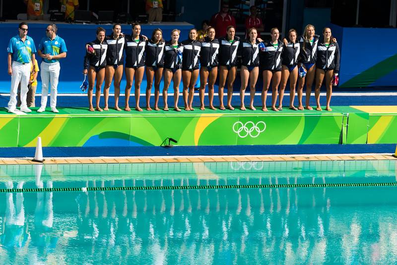 Rio-Olympic-Games-2016-by-Zellao-160813-05735.jpg