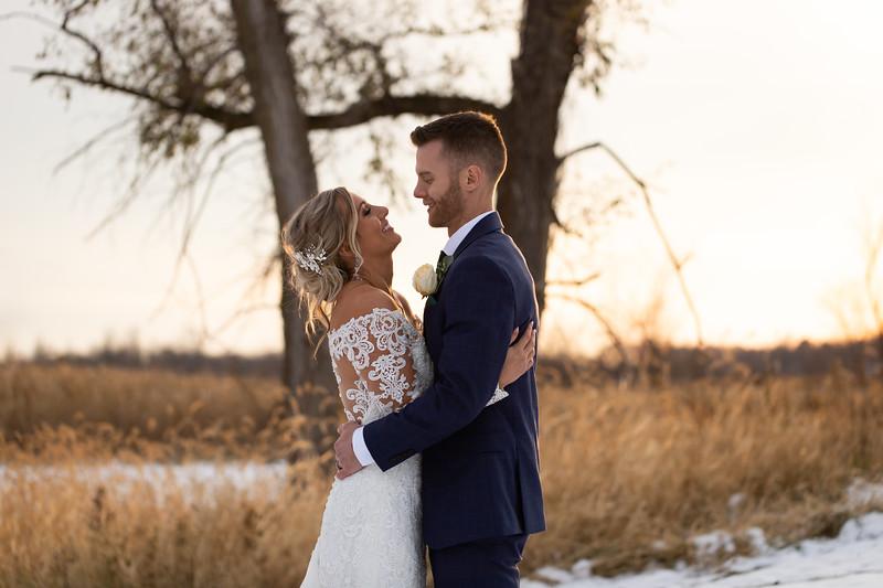 Blake Wedding-1147.jpg