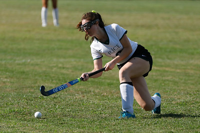 2018 Field Hockey Var vs SB 09.04
