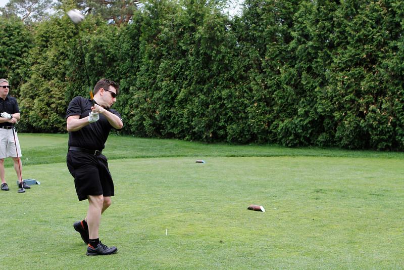 Moisson Montreal Annual Golf Tournament 2014 (162).jpg