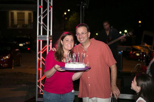 05.24.14 Gregg's 50th Birthday Party