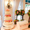 Wedding cake pictures - Ideas for wedding cake pictures : Wedding cake pictures